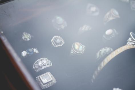 Old Rings