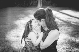 five-year-olds and miscarriages